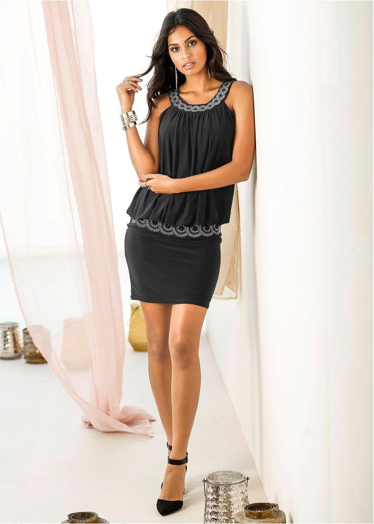 Ber ideen zu festliche kleider online auf pinterest for Festliche kleider bei bonprix