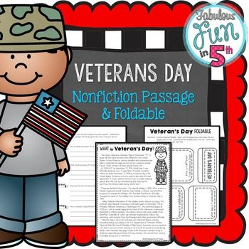 Hoboken Veterans Day essay contest submissions due Nov. 1