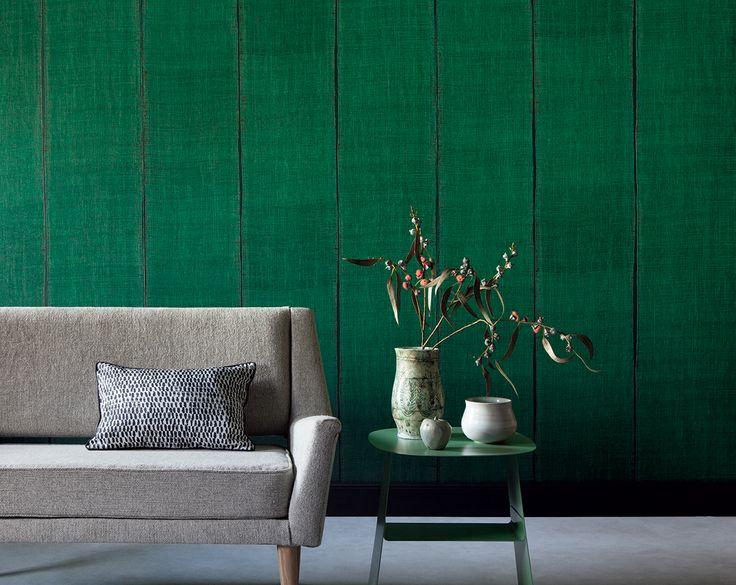 25 best ideas about new wallpaper on pinterest os for Modern vinyl wallpaper