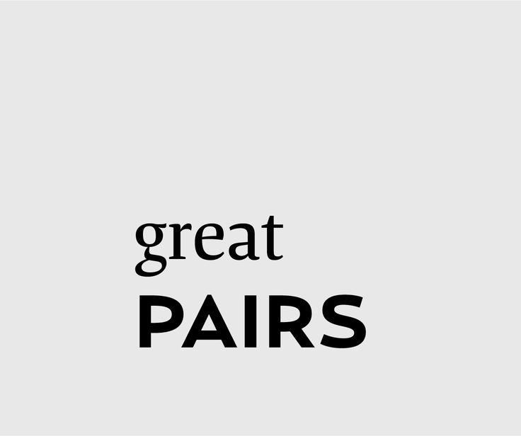 mrs eaves bold italic font free