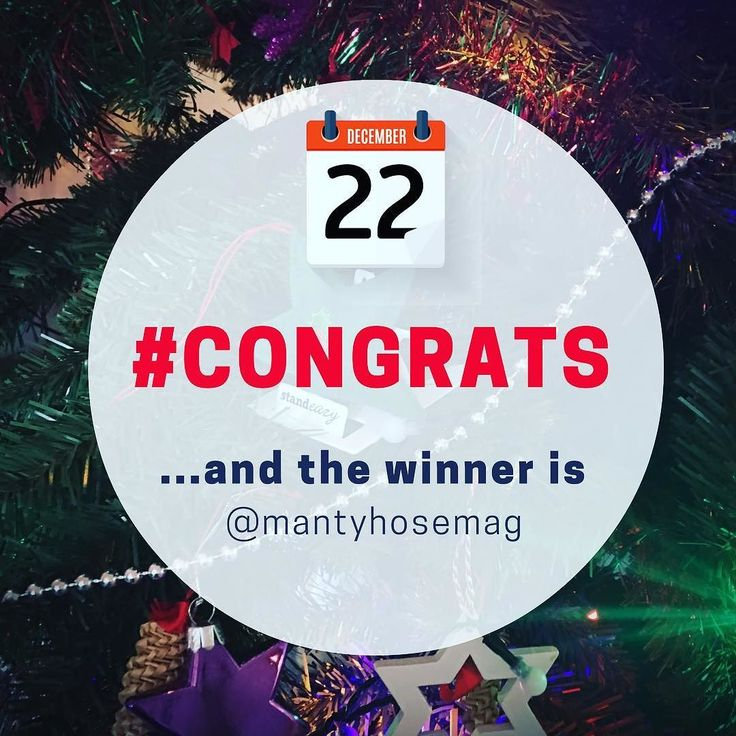 hohoho we have a new winner! @mantyhosemag Congratulations! Please let us know where we shall send your standeazy #phonestand to!  Standeazy is the perfect accessory for your #iphone #googlepixel #htc #samsung or #blackberry - in fact it is compatible with any smartphone with or without bumpers cases or wallets. For portrait or landscape mode with different angles - a super quick phone stand for photography watching things sharing and keeping your phone safe off the ground.  #shopwithkids…