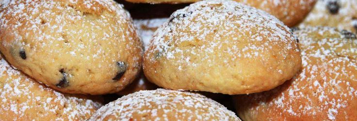 Le ricette dell'Antico Granaione a cura di Federica