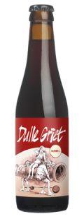 Dulle Griet - Schelde Bieren