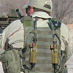 1000 Images About My Tactical Loadout On Pinterest