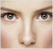 Rehidratación de Ojos La Rehidratación de Ojos combinado con el Tratamiento de Rejuvenceimiento Facial tiene los mejores resultados para la disminución de arrugas, líneas de expresión y ojos hinchados; asimismo regenera las células de la piel dando un aspecto más joven y así poder darle a tu rostro el toque final.