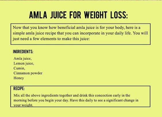 Amla juice has got many benefits for your hair, skin and health. Drink a glass a day and say cheers to good health!-Amla Juice Recipe #EatClean #FitFood #Recipes #CleanEating #Detox #Health #Fitness #Nutrition #DIY #Hack