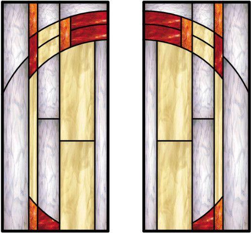 French Glass Kitchen Cabinet Doors: Best 25+ Door Glass Inserts Ideas On Pinterest