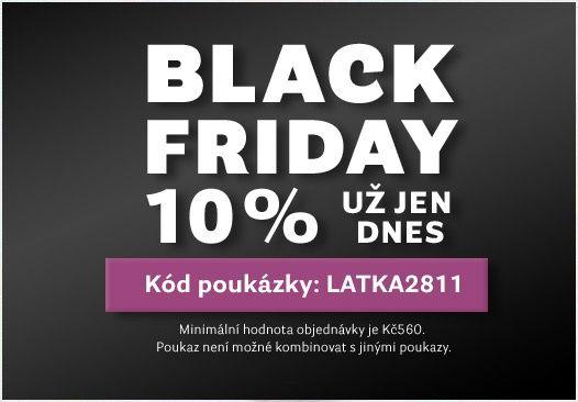 latka.cz - Vaš internetový obchod s latkami v metráži a dalšim zbožím - látky v metráži výhodně online zakoupit a objednat
