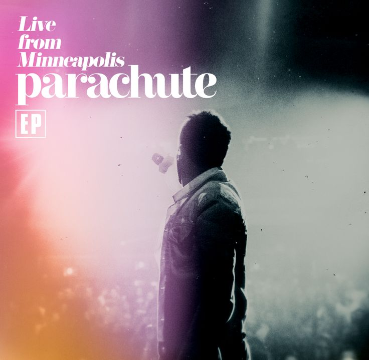 Live from Minneapolis - EP