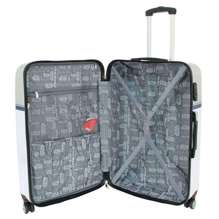 star-wars-R2D2-suitcase-inside