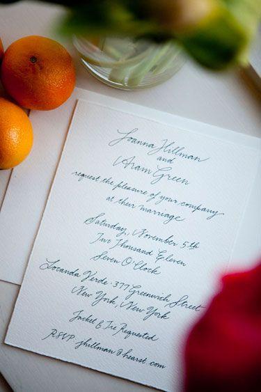 While I love her handwriting; I can't imagine doing this. Harper's Bazaar - Joanna Hillman. Fall 2011.