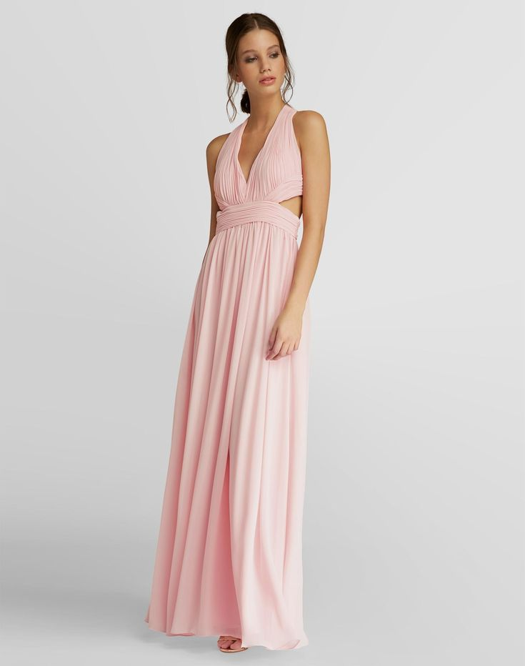 34 best robes images on Pinterest | Bridal gowns, Bride dresses and ...