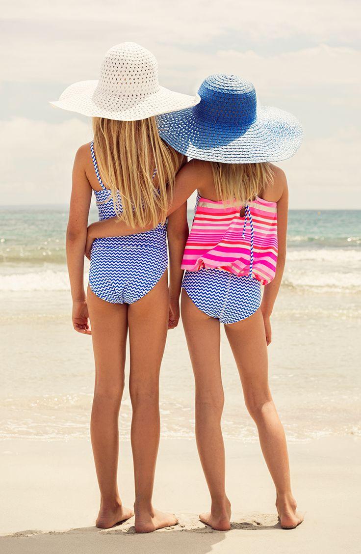 25+ best ideas about Kids swimwear on Pinterest