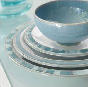 Denby Azure Coast & 18 best Denby images on Pinterest | Dinner ware Dinnerware and Cutlery