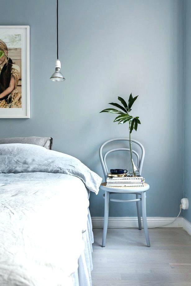Grey Floor Blue Walls Google Search Best Bedroom Colors Blue Bedroom Walls Bedroom Decorating Tips