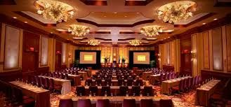 www.centuryparkbd.com Our wood paneled meeting room is designed to suit your every event conference, seminar, product launch or one to one interview with a capacity of 40 people
