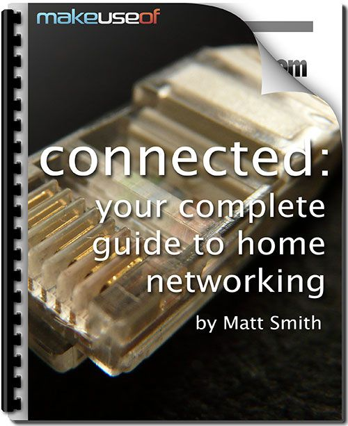 Networking: A Complete Guide   IBM