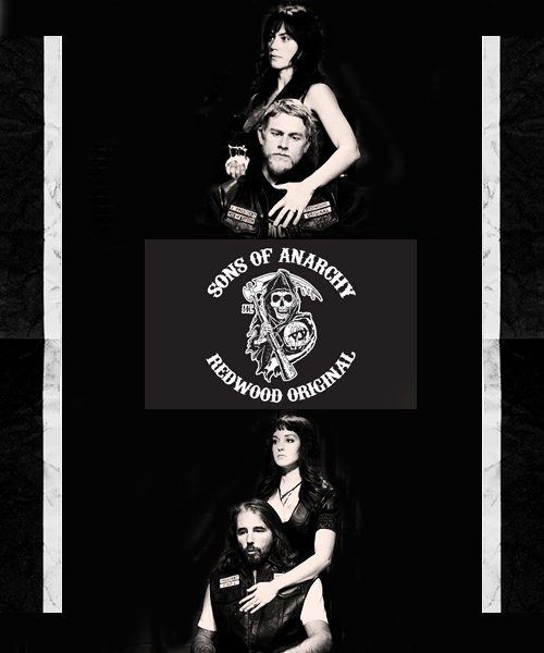 The King.: Movies Tv Music, Favorite Tv, Movie Favorites, Obsessed Sons, Favorite Movies, Sons Of Anarchy, Soa, People