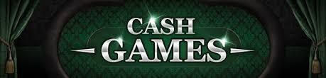 How to Add Money to Play Cash Rummy Games