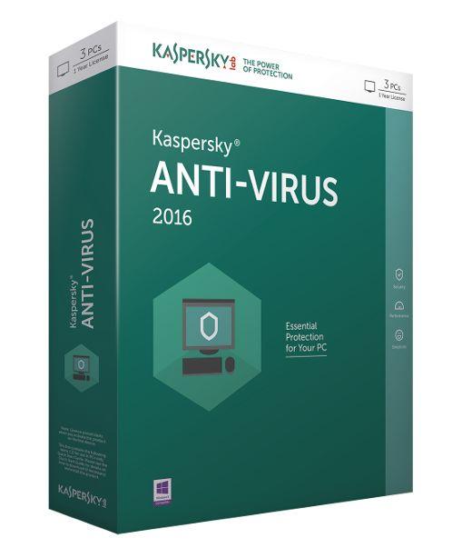 Beneficii+Kaspersky+Anti-Virus   Kaspersky+Anti-Virus+este+prima+linie+de+aparare+a+PC-ului+tau+impotriva+amenintarilor+malware+complexe+de+astazi.Din+momentul+instalarii,+beneficiezi+de+protectie+esenti...