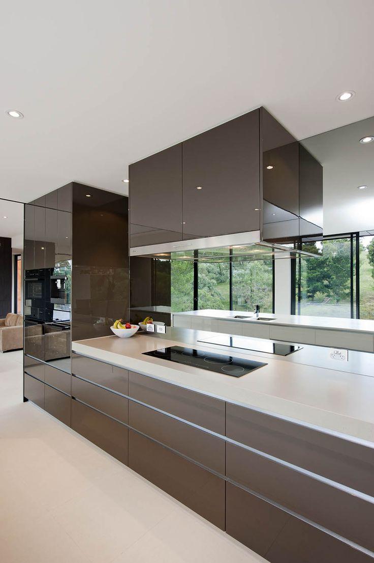 Portfolio - Quietways House 01 - Graham Jones Design