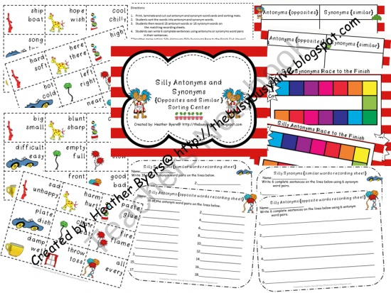 1000 images about dr seuss theme on pinterest author for Synonyme simuler
