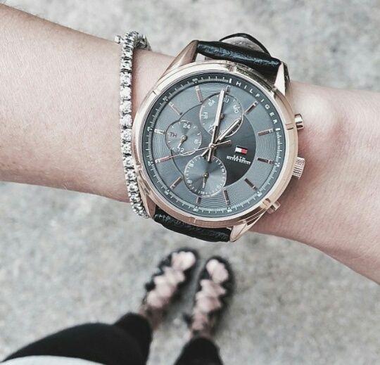 Tęsknimy za latem #tommyhilfiger #tommyhilfigerwatch #fashion  #chill #summer #summerback #tbt #outfit #style #watch #watches #zegarek #zegarki #butiki #swiss #butikiswiss