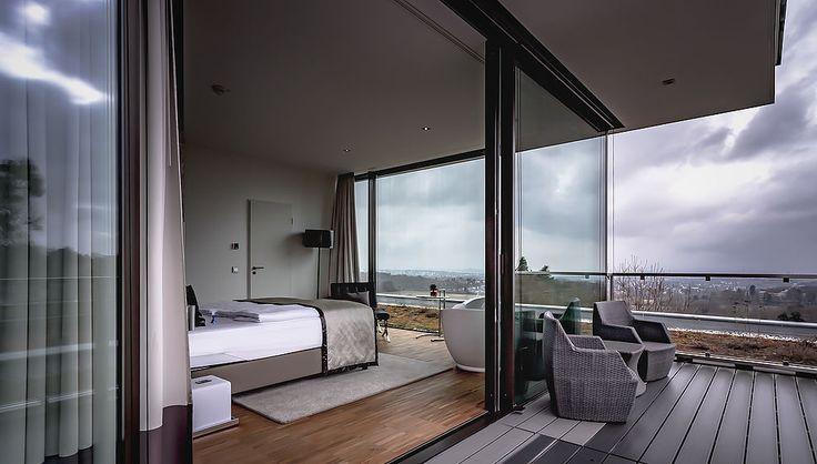 Wellness Hotel Schlosshotel Kassel: Zimmer und Preise