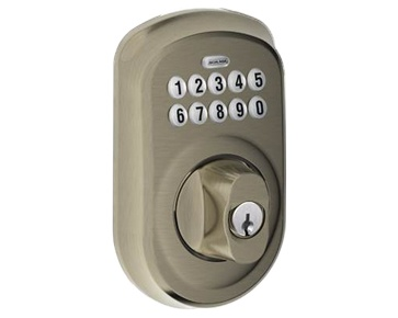25 Best Images About Door Hardware Available At Mbs On