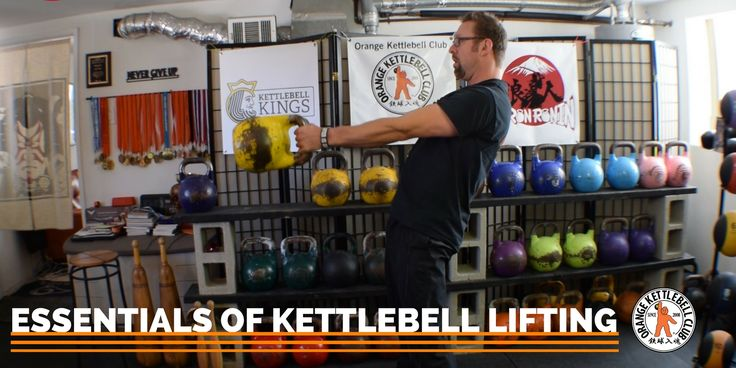 Have you been interested in an online kettlebell certification? Check out the recent preview of the online Essentials of Kettlebell Lifting Certification. Available at the link below or on the KIPS YouTube channel.