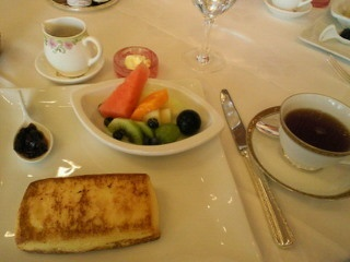 The best french toast !!