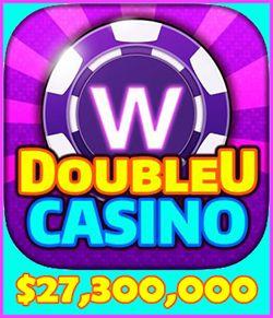 doubleu casino free chips