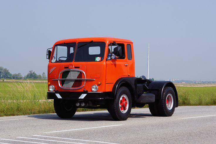 Fiat 682 N3