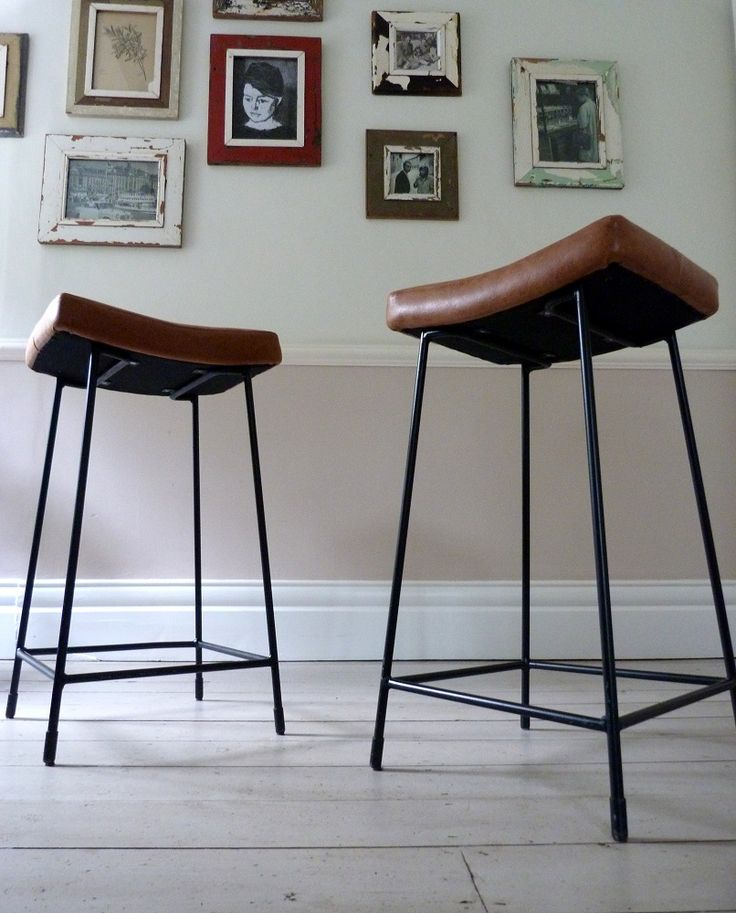 63 Best Best Bar Stools Images On Pinterest Counter