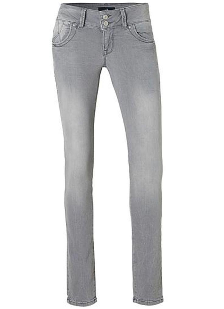 LTB Jeans MOLLY Skinny Fit 51083 dia wash  Description: LTB Jeans molly Dames kleding Jeans grey jeans wassing? 6995  Direct leverbaar uit de webshop van Express Wear  Price: 34.98  Meer informatie
