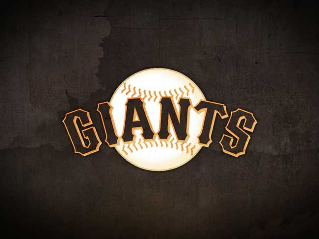 Buy your San Francisco Giants Tickets from eTickets.ca and rest assured that you're getting the cheapest ticket deals on the best seats.