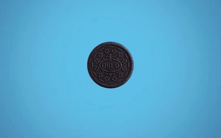New video: Exploding Oreo Ad by weareseventeen  http://mindsparklemag.com/video/ad/exploding-oreo-ad/