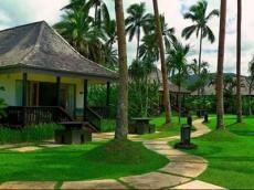 Eggxellent Easter at Naviti Resort Fiji