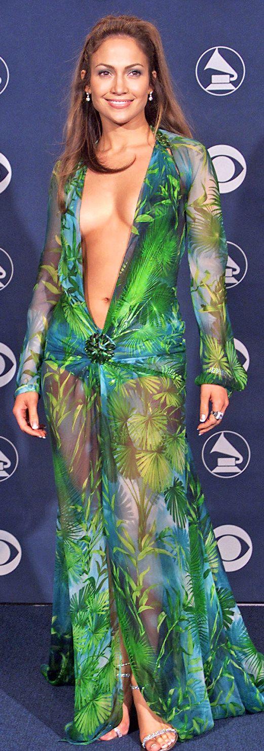 17 Best Images About JENNIFER LOPEZ On Pinterest | Jennifer Lopez Height Pictures Of Jennifer ...