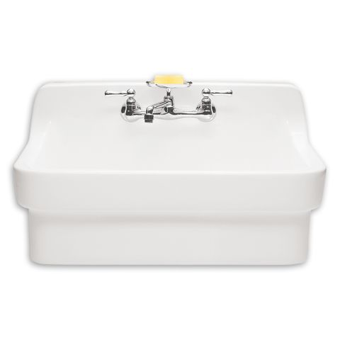 find this pin and more on home hardware by lilimar american standard country kitchen sink. beautiful ideas. Home Design Ideas