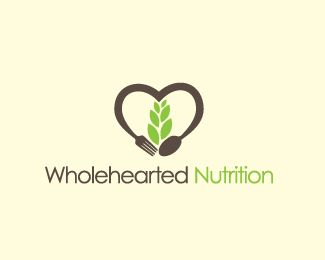 Wholehearted Nutrition