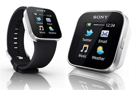 Latest Gadgets for Men 2013 | Men's New Gadgets With Features and Prices