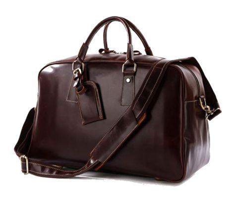 Rauco Travel Bag