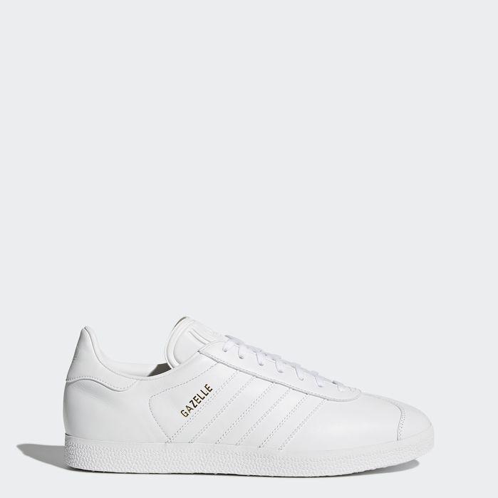 adidas Gazelle Shoes - Mens Shoes