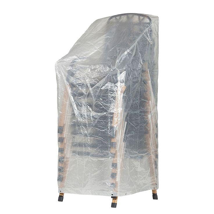 Schutzhülle Klassik für Stapelstühle (Größe L) - Kunststoff, mehr Garten Jetzt bestellen unter: https://moebel.ladendirekt.de/garten/gartenmoebel/schutzhuellen/?uid=a20224be-373f-542f-8aeb-c8b0cb8ac3bd&utm_source=pinterest&utm_medium=pin&utm_campaign=boards #mehr #schutzhuellen #schutzhüllen #garten #gartenmoebel #gartenbedarf