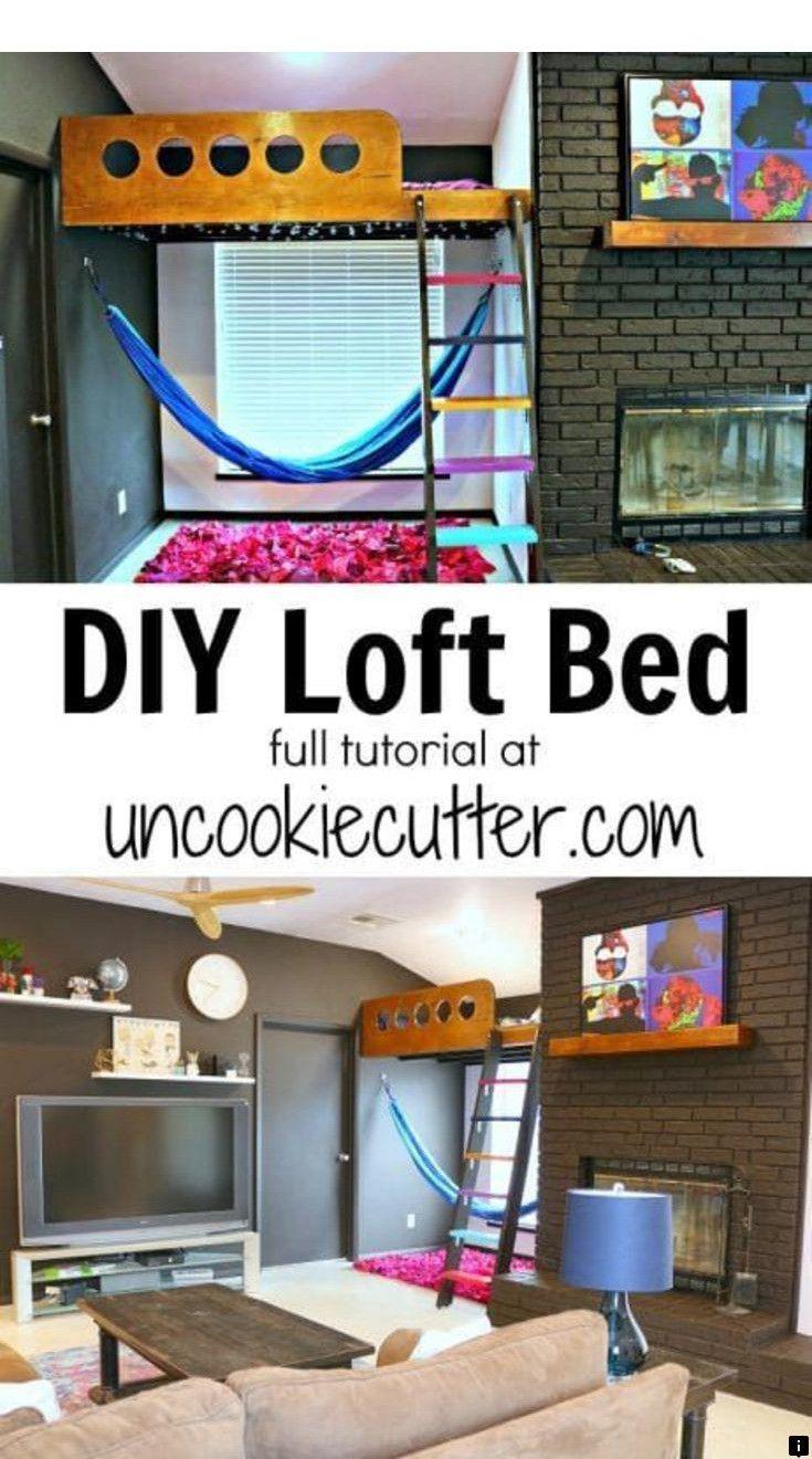 Informieren Sie sich über Kinderbetten mit Stauraum. Folgen Sie dem Link für weitere Informationen … Überprüfen Sie die …