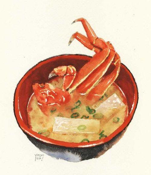 3926.jpeg - イラストレーター大崎吉之の絵