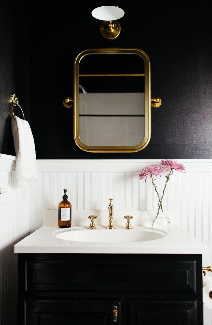 4806 parasta kuvaa Pinterestissä: Pretty Spaces ...