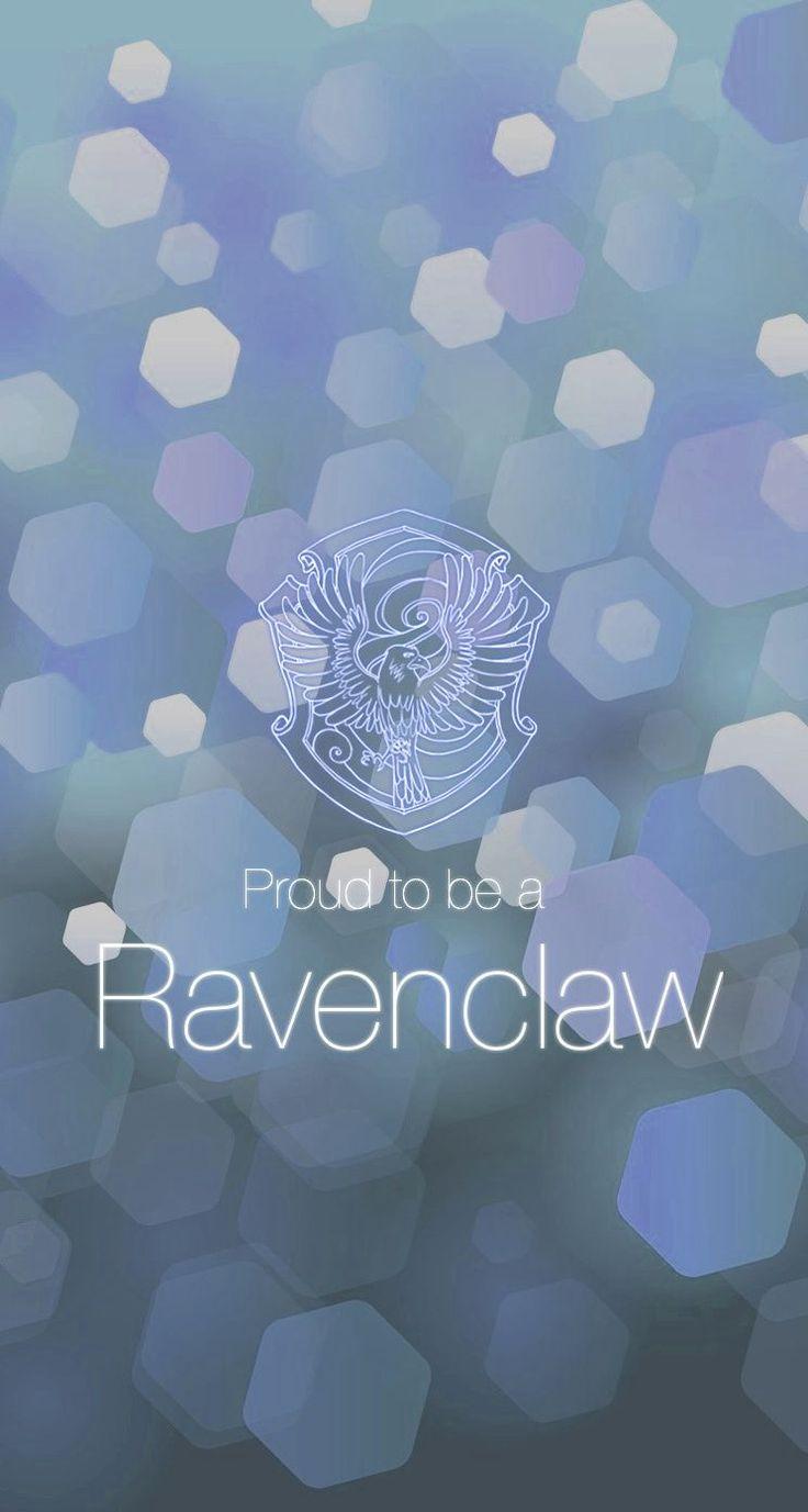 Ravenclaw | WIZARDING WORLD | Pinterest | Ravenclaw, Harry potter and Hogwarts