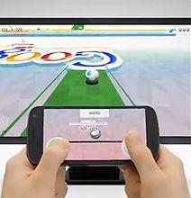 Chrome Experiment Turns Every Website Into A Maze Game